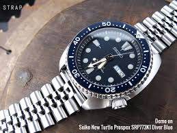 seiko solid bracelet images Fs strapcode seiko prospex srp777k1 srp779k1 srp773k1 jpg