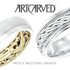 new york wedding bands new york wedding rings new york wedding rings slidescan