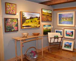 gallery u2014 artisan u0027s gallery