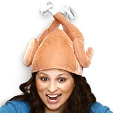 turkey hat turkey hat buy gifts