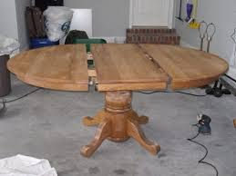 what of stain should i use on my kitchen cabinets what colour should i stain my oak table
