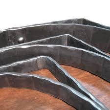 Corbels Brackets Brackets U0026 Corbels Ironaccents