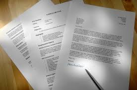 Closing Business Letter To Customers by Sample Professional Letter Formats