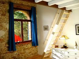 chambres d h es collioure maison dhtes de charme et grand gite proche de collioure chambre