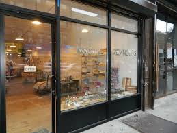 home design store two home design shops add a touch of chic to greenpoint s shopping