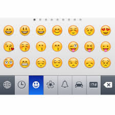 iphone keyboard apk iphone emoji keyboard 1 04 télécharger l apk pour android aptoide
