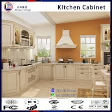 ash solid wood kitchen cabinet doors ash solid wood kitchen