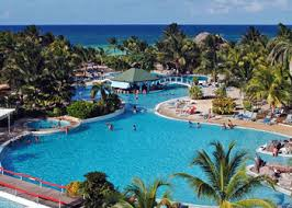 tryp cayo coco hotel cheap deals 2017 2018 cheap holidays at