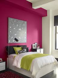 Home Paint Colors Teens Room White Paint Wall Color Cute Teenage Bedroom