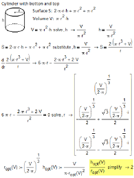 surface area of a cylinder equation jennarocca