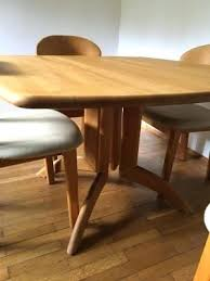 Mid Century Dining Table And Chairs Mid Century Dining Table Mid Century Dining Table And Chairs