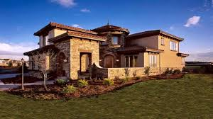mediterranean house plans with courtyard small mediterranean house plans style courtyard ext florida