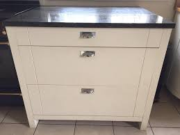 Kitchen Island Unit Marks U0026 Spencer Fenchurch Kitchen Island Unit In Cheltenham