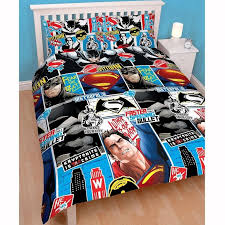 Quilt Cover Vs Duvet Cover 126 Best Boys Images On Pinterest Australia Online Shopping And