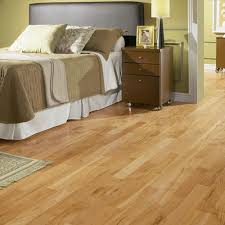 How To Fix Lifting Laminate Flooring How To Repair Scratches In Engineered Hardwood Floor