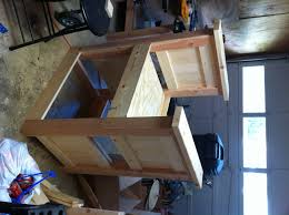 Doggie Bunk Beds Compact Bunk Bed 67 Bunk Beds With Stairs Diy Bunk Bed