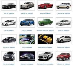 honda cars models in india cool cars cool 2017 get car wallpaper free car