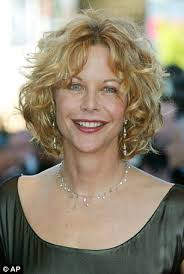 permed hairstyles women over 60 recognisable she has one of the most distinctive looks in the