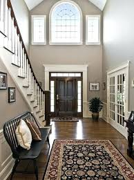 Living Room With High Ceilings Decorating Ideas Ceilings Living Room View High Ceiling Living Room Paint