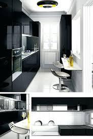 cuisine integree pas chere mini cuisine integree mini cuisine cuisine equipee ikea
