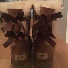 ugg womens laurin boots chestnut 76 ugg boots ugg cargo boot from diana s closet on poshmark