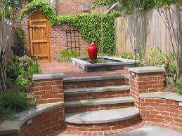 Hardscaping Ideas For Small Backyards Hardscaping Ideas For Small Backyards