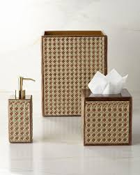 232 best modern bathrooms images on pinterest beach towel