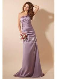 buy junior bridesmaid dress patterns uk online joybuy co uk page 1