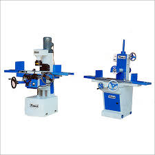 surface grinding woodworking machine manufacturer surface grinding