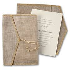 thermography wedding invitations thermography wedding invitations from four printing