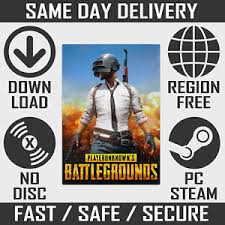pubg download playerunknown s battlegrounds pubg pc full game download