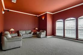 custom home interiors custom home interiors by home remodelers in corsicana tx