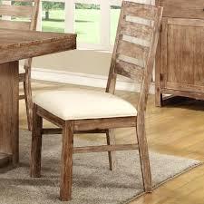 Dining Chairs Rustic Dining Chairs Rustic Wood Dining Table Rustic Dark Wood Dining