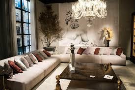 luxury designs provasi salone del mobile 2017 u2013 martyn white designs