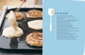 williams sonoma thanksgiving cookbook breakfast comforts rev williams sonoma rick rodgers