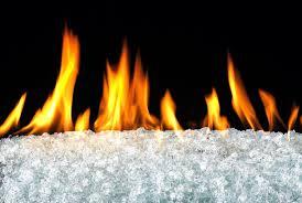small gas log fireplace prefab fireplaces use gas burning logs