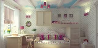 Heart Decorations Home Ceiling Beautiful Ceiling Bedroom Design Intended For Household