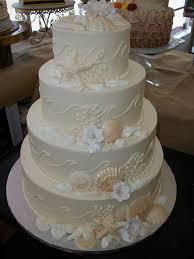 custom wedding cakes by desserts by rita berlin and havre de grace md
