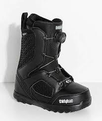 womens boots vancouver shop snowboard boots zumiez