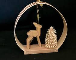 erzgebirge ornaments etsy