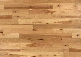 hickory flooring wood floors domestic hardwood flooring lauzon