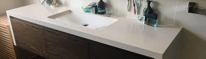 exquisite marble u0026 granite kitchen benchtops sydney