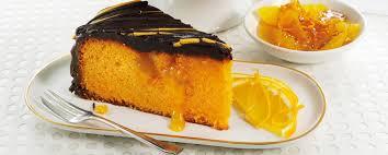 sticky chocolate u0026 orange cake sidoli desserts sidoli desserts