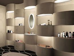 Bathroom Cabinet Design Suspended Bathroom Cabinet With Doors