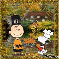 104 best gifs thanksgiving images on gifs happy