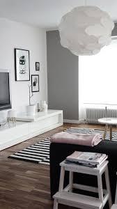 Wohnzimmer Design Wandgestaltung Wandgestaltung Wohnzimmer Grau Trend