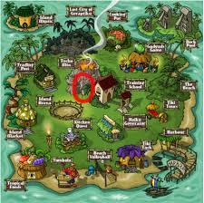 mystery island kitchen neopets secret ninja training guide neopets cheats