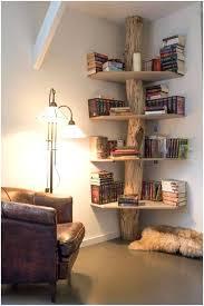 Corner Bookcase Unit Corner Shelf Unit Medium Image For Corner Shelving Unit Corner