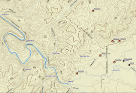 Map Me Home Mapping The Cove Volume 3 Gosmokies