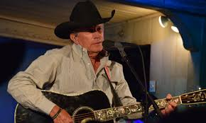 george strait comes circle with album release show at